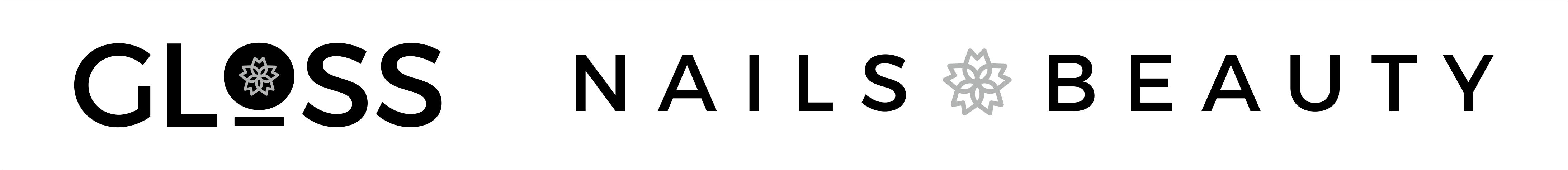 Gloss Nails & Beauty